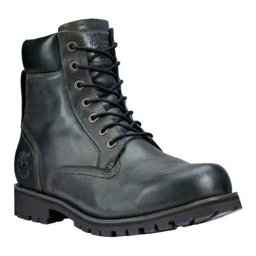 Men's Earthkeepers   ®  Rugged 6-Inch WP Plain Toe Boot , $ 153.00