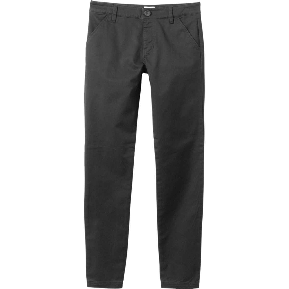 RVCA Uplanded Pant - Women's, currently on sale for sale $49.26