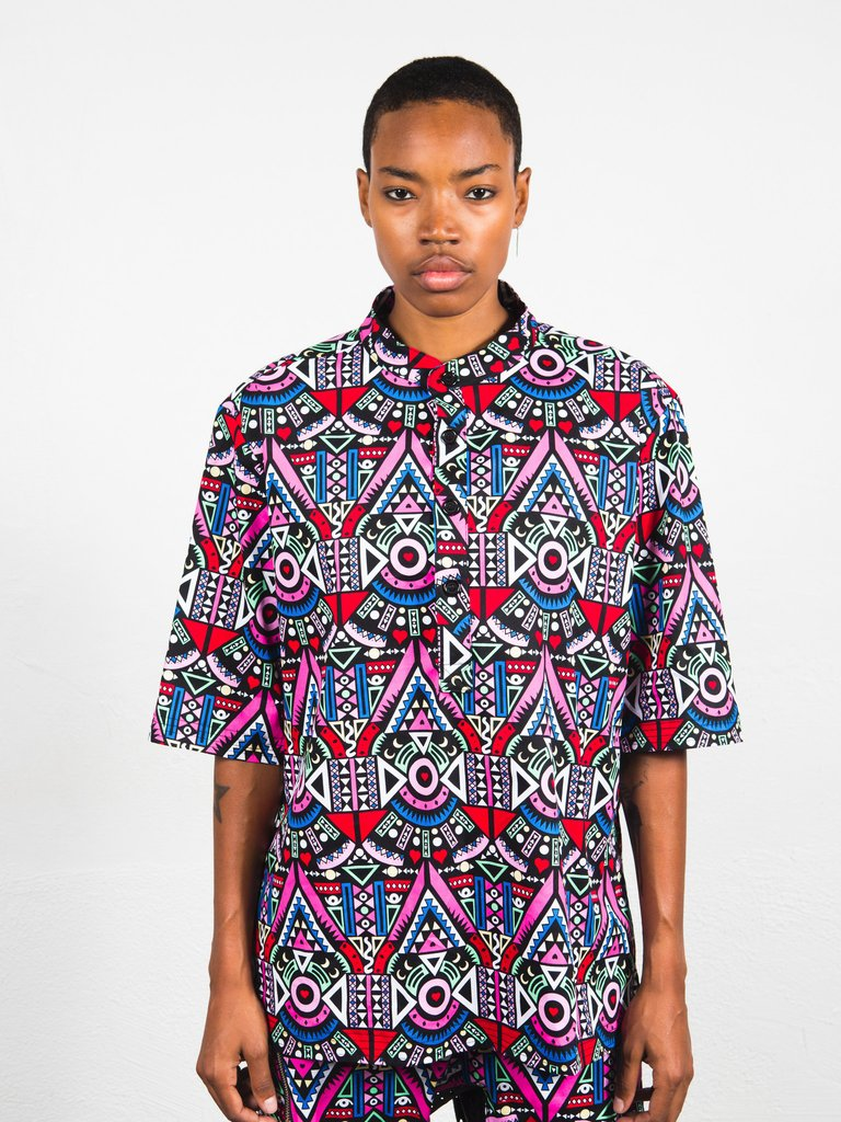 THE TRIBE $75.00