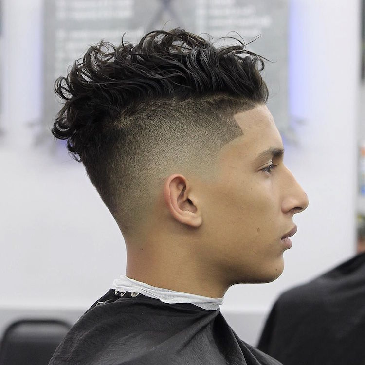 mrhairstyle.com