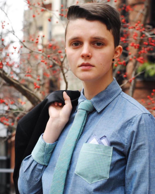 """Emery """"nyc 