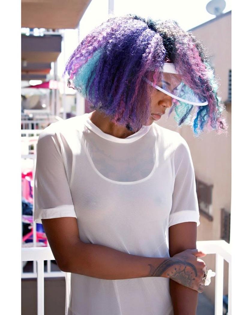 "cee sando: ""social media marketing guru x wardrobe stylist x bruja del corazón. ceesando on snap 👻  ceesando.com """