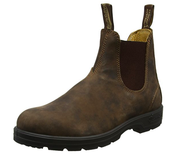 Blundstone Super 550 Series Boot, $184.95