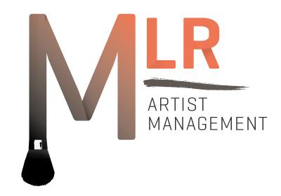 MLR Artist Management, LLC.jpg