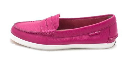 Cole Haan Shaynasam Closed Toe Loafers