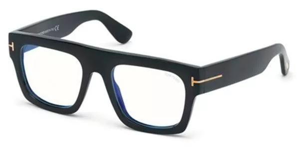 Tom Ford Glasses, on sale for $180 at s martbuyglasses.com .  More glasses here.