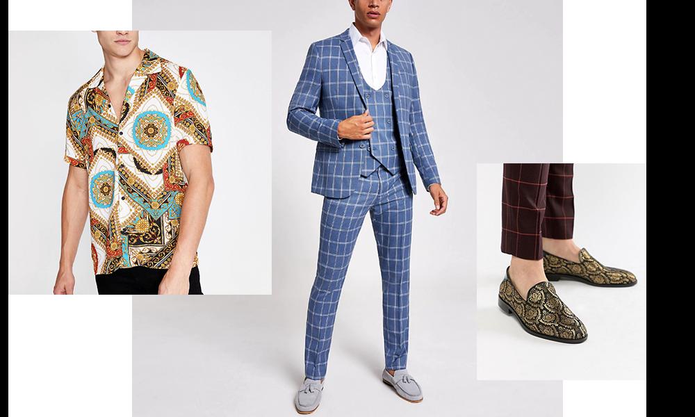 Qwear Queer Fashion Platform