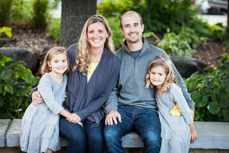 Westvig Family-2.jpg