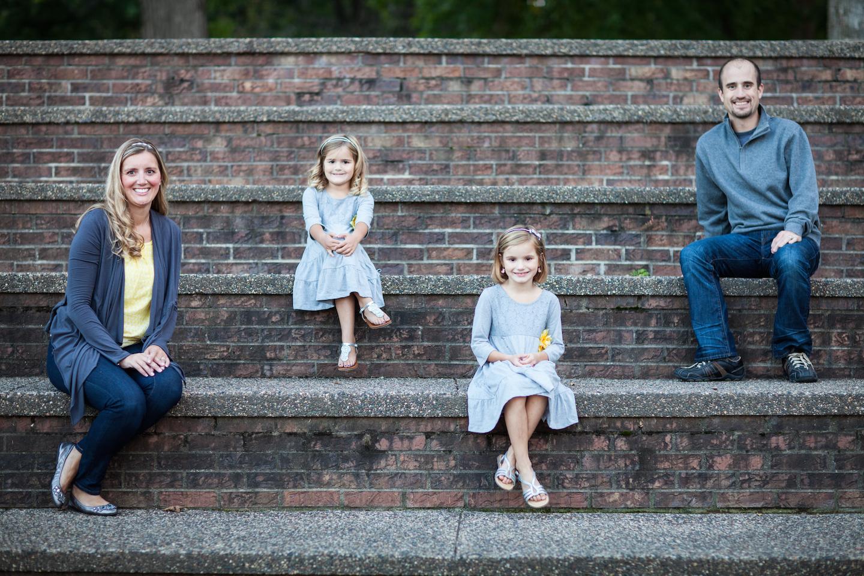 Westvig Family-93.jpg
