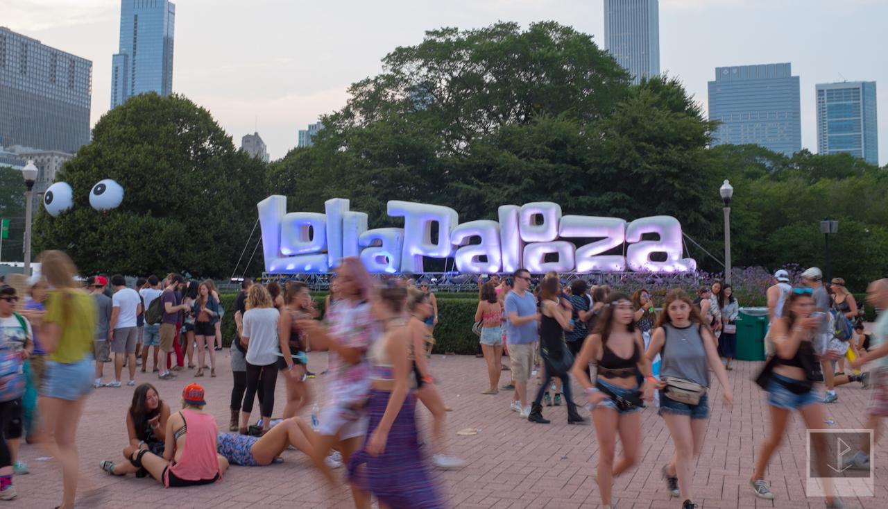 Lollapalooza104.jpg