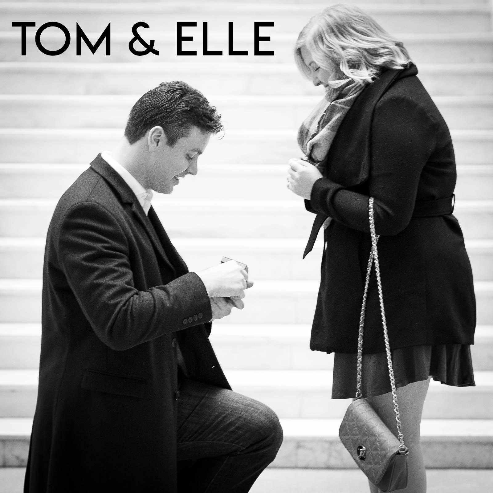 Tom and Elle.jpg