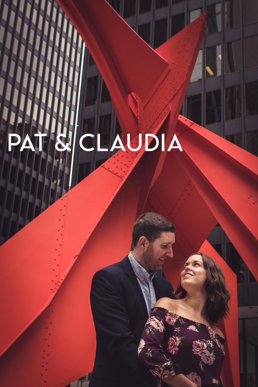 Pat and Claudia.jpg