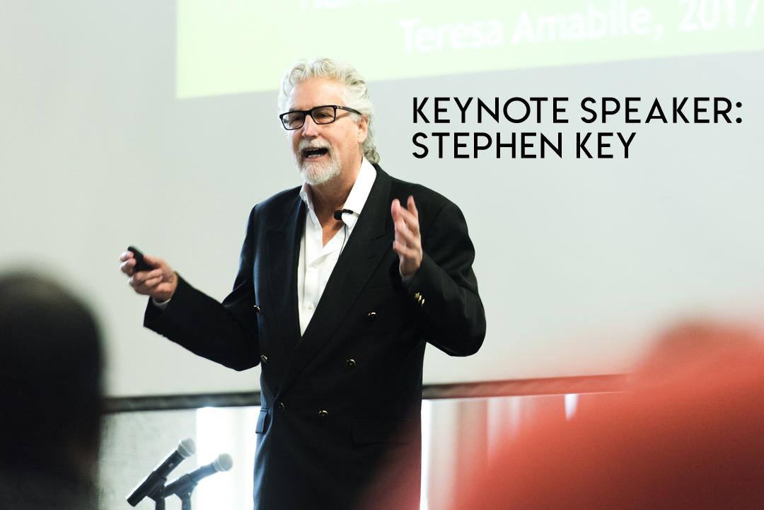 Stephen Key.jpg
