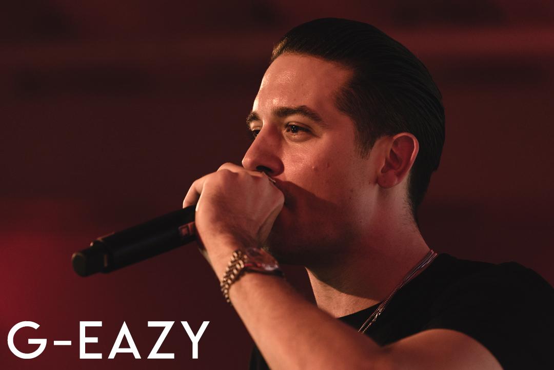 G-Eazy.jpg