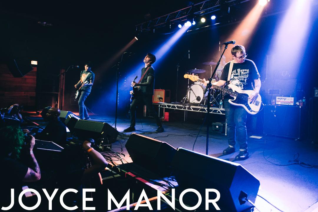 Joyce Manor.jpg