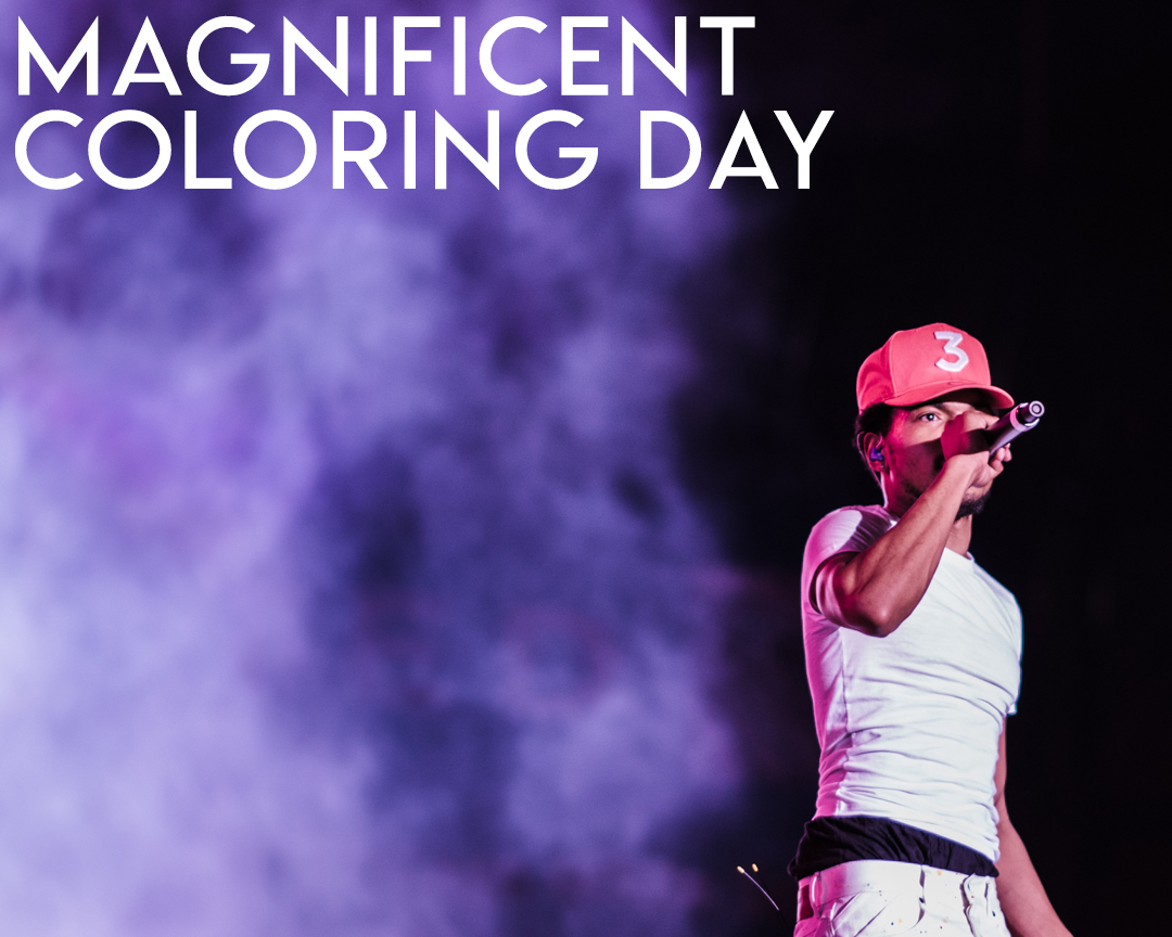 Magnificent Coloring Day.jpg