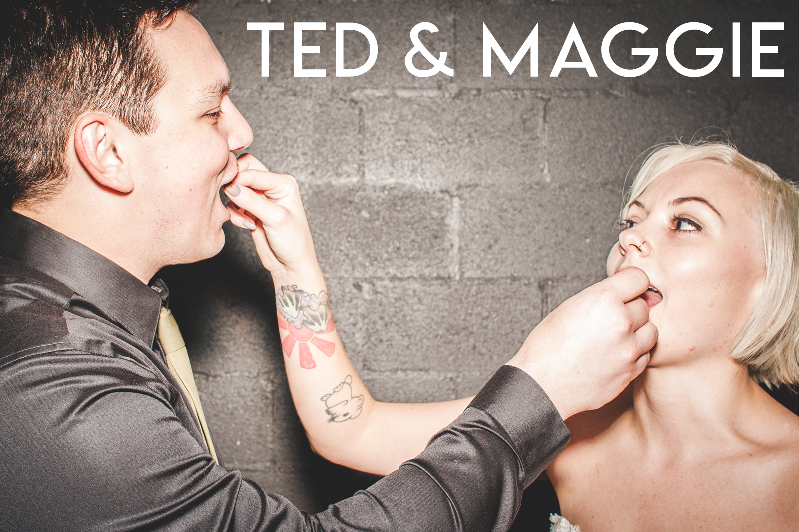 Ted and Maggie.jpg