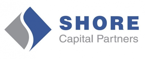 shore-capital-partners.jpg