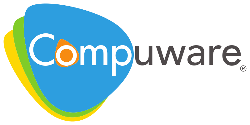 compuware_lg.png