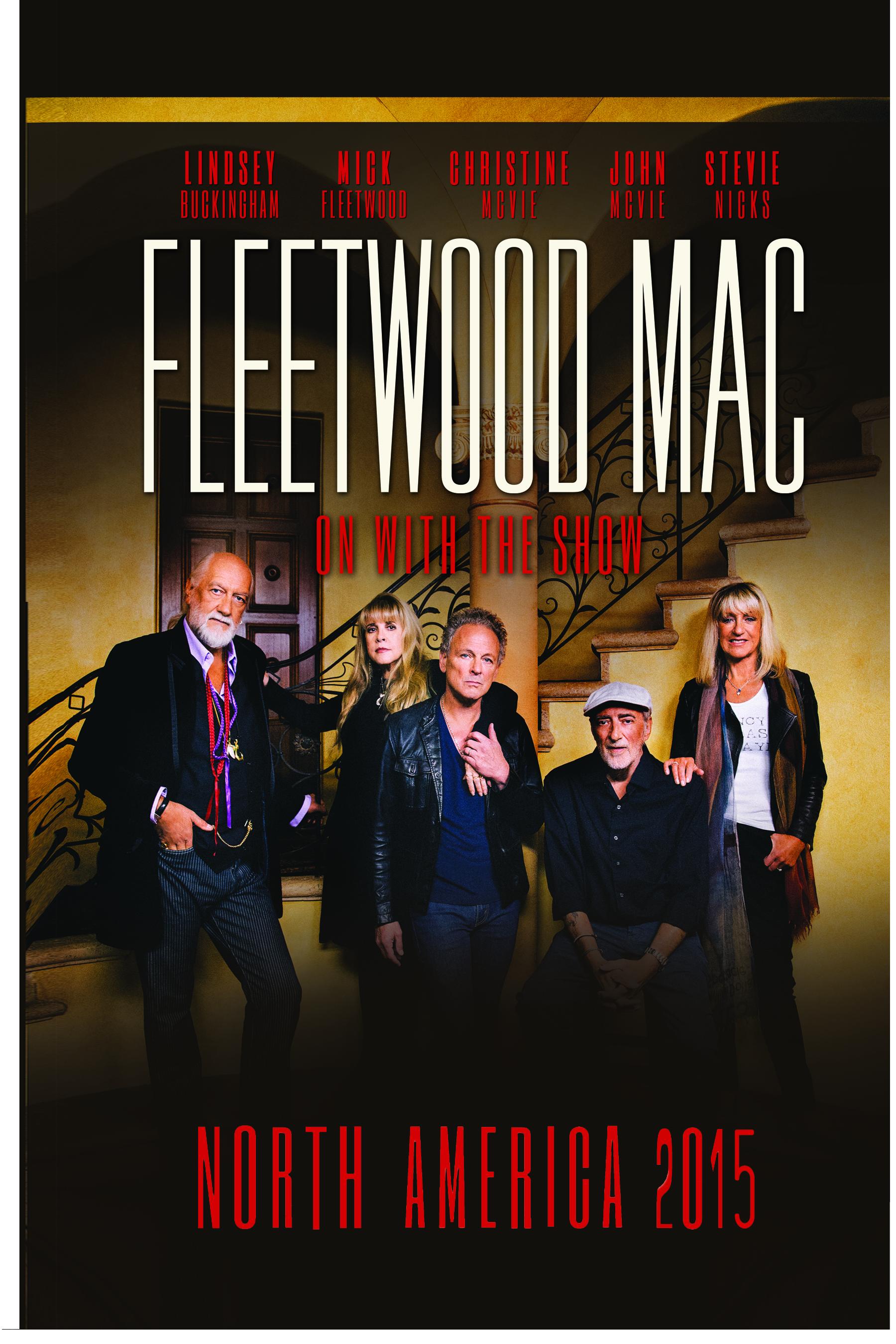 FM COVER 2015.jpg
