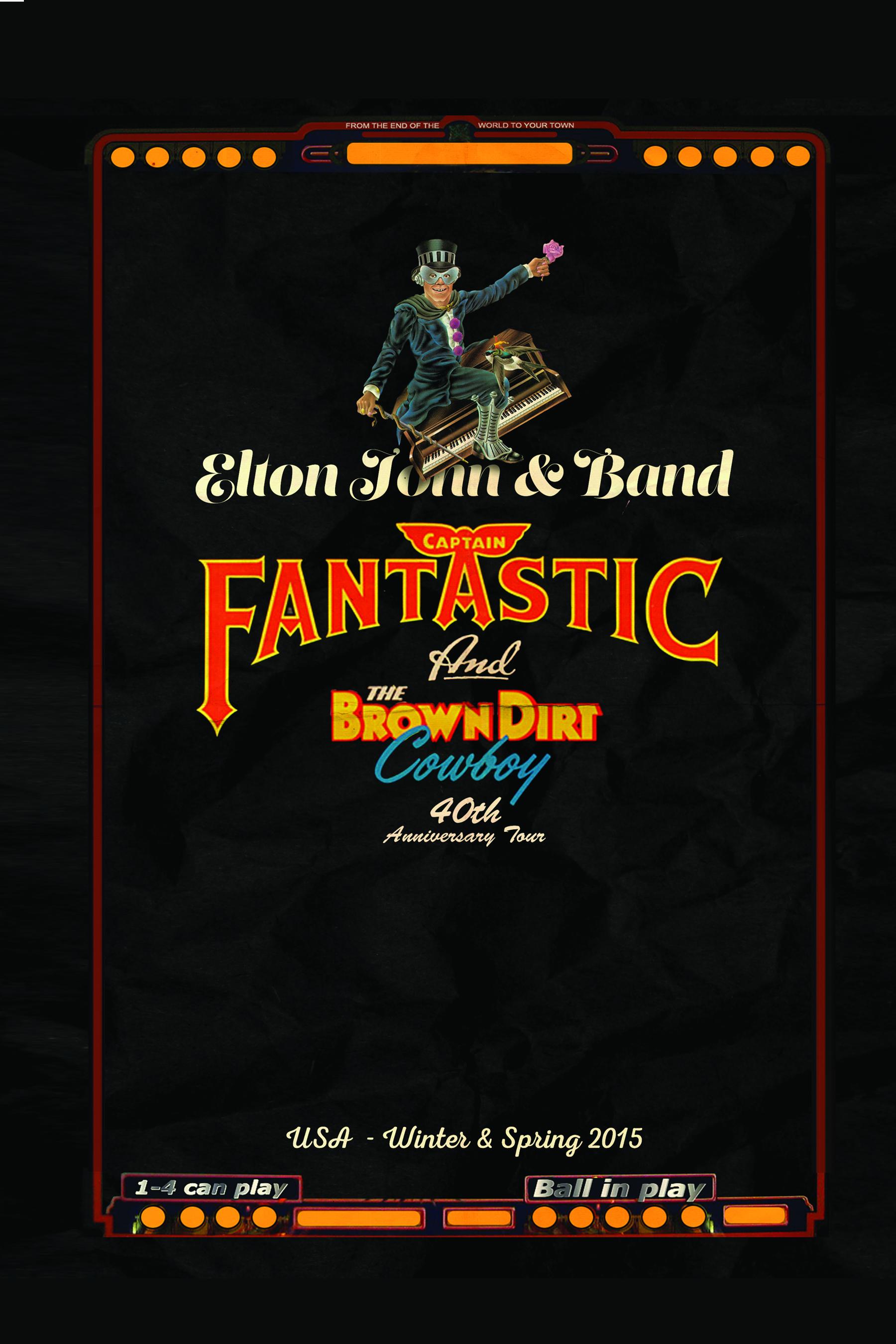 ELTON COVER.jpg