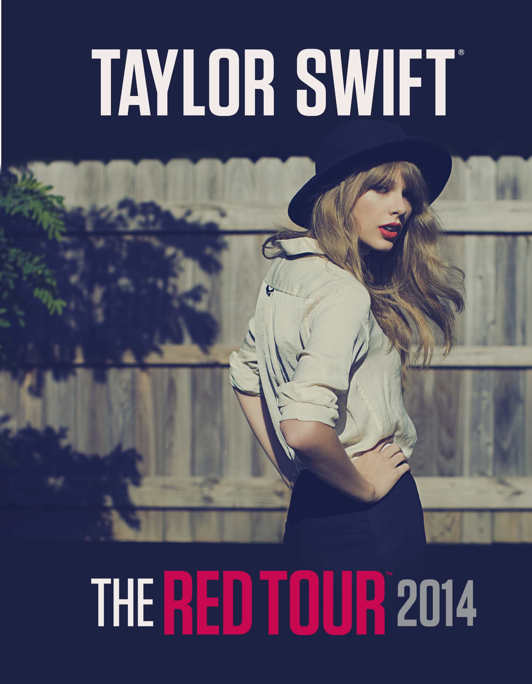 RED TOUR COVER.jpg