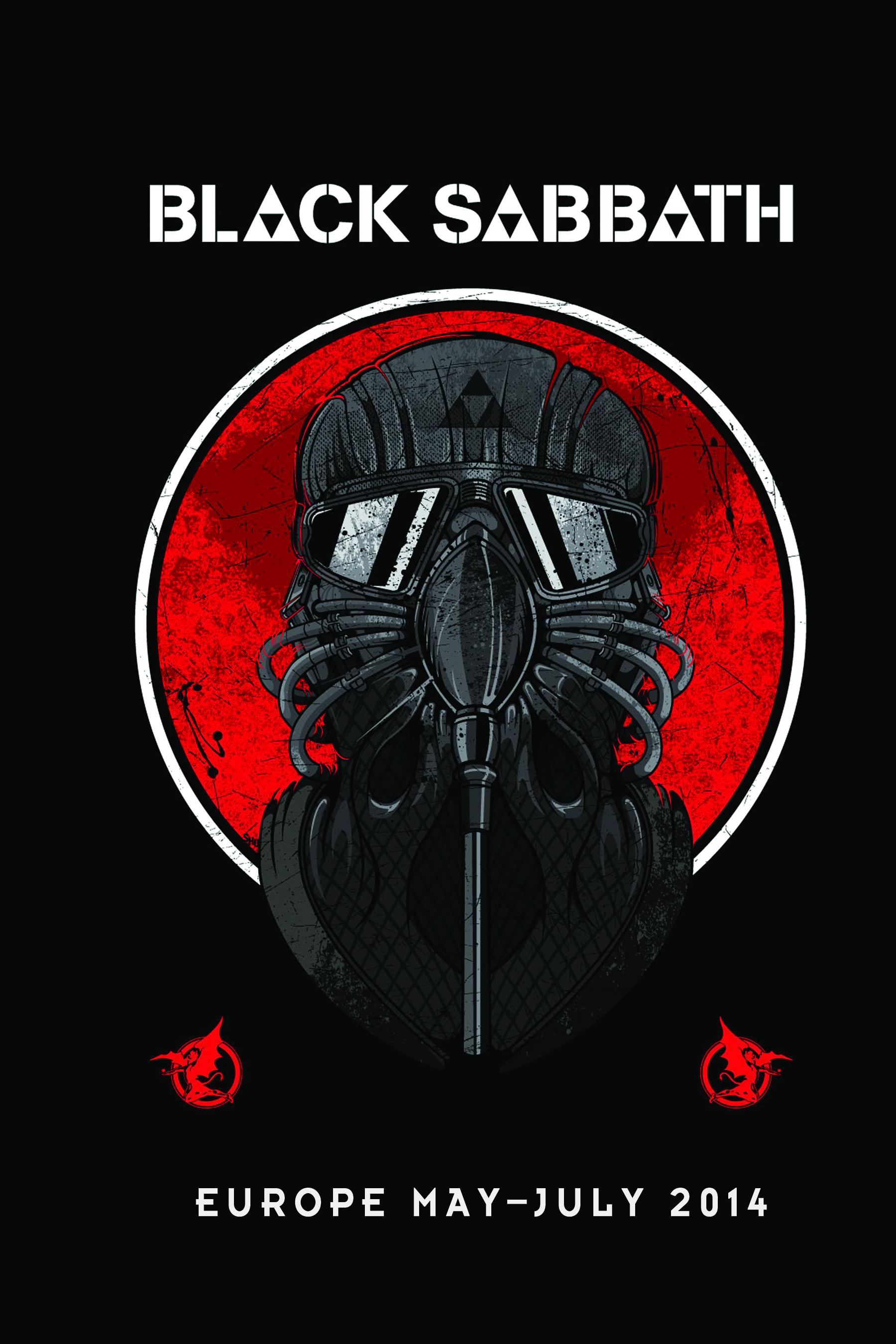 SABBATH COVER.jpg
