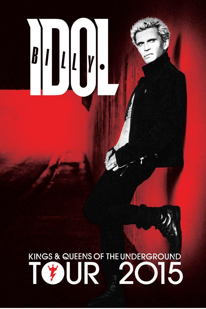 billy idol cover.jpg