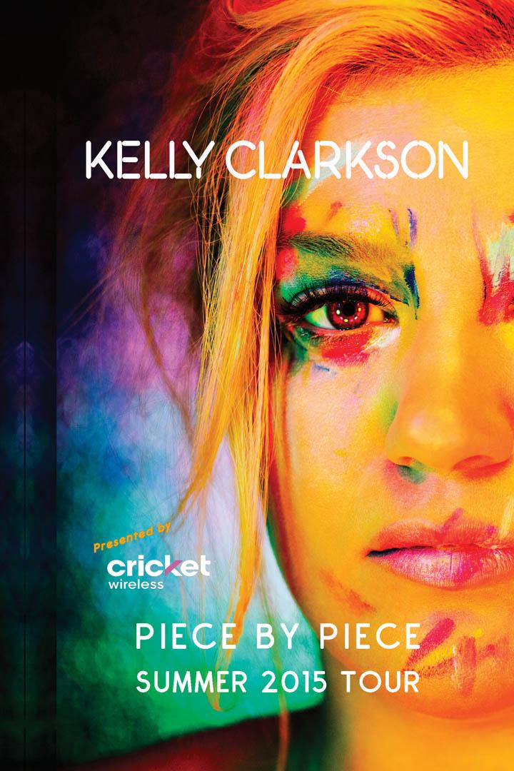 KC COVER 3.jpg