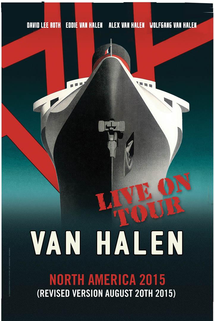 VAN HALEN COVER REVISED.jpg