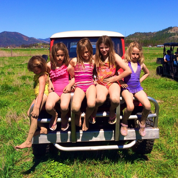 ranch sassy girls.jpg