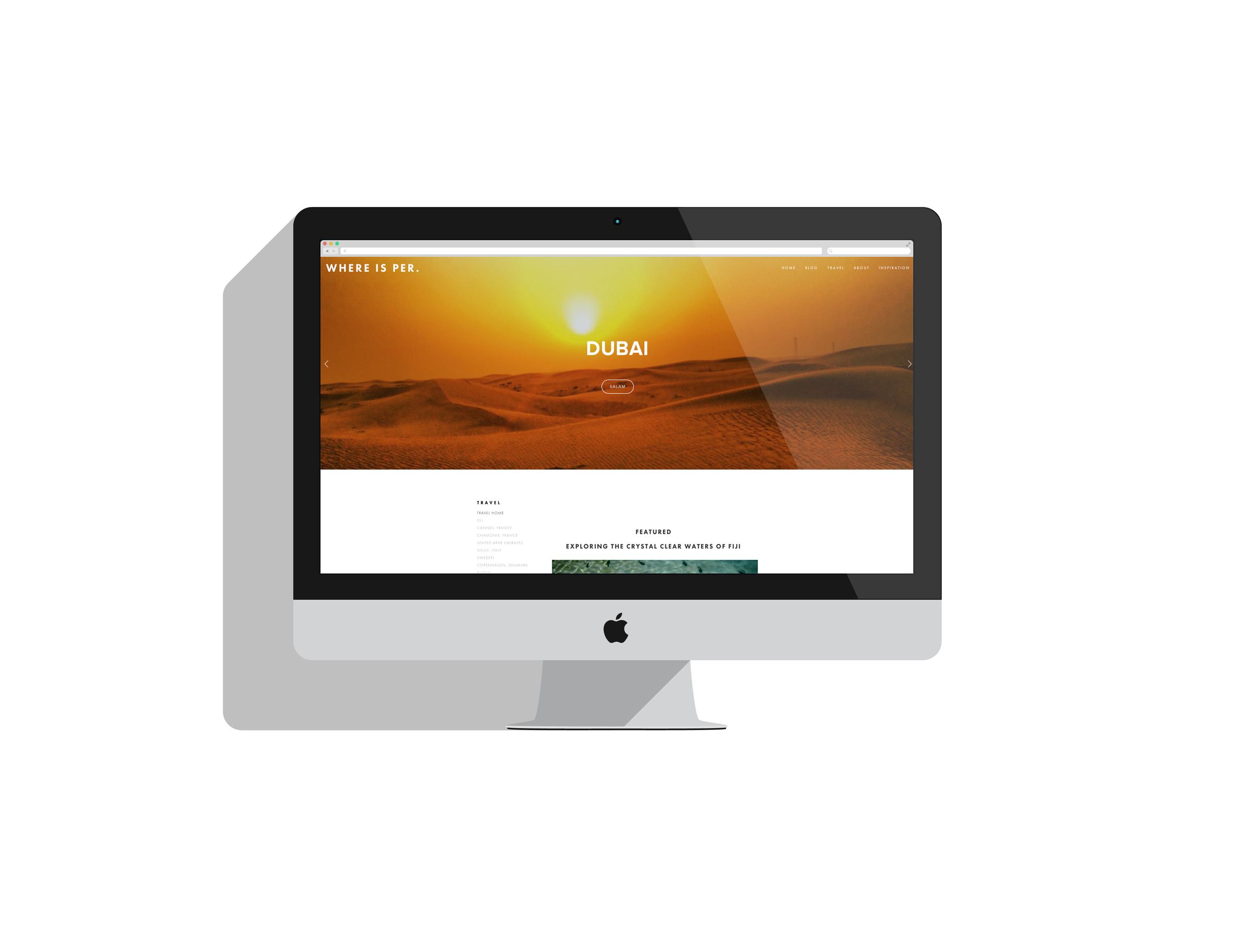 WIP_1_iMac-Flat-Mockup.jpg