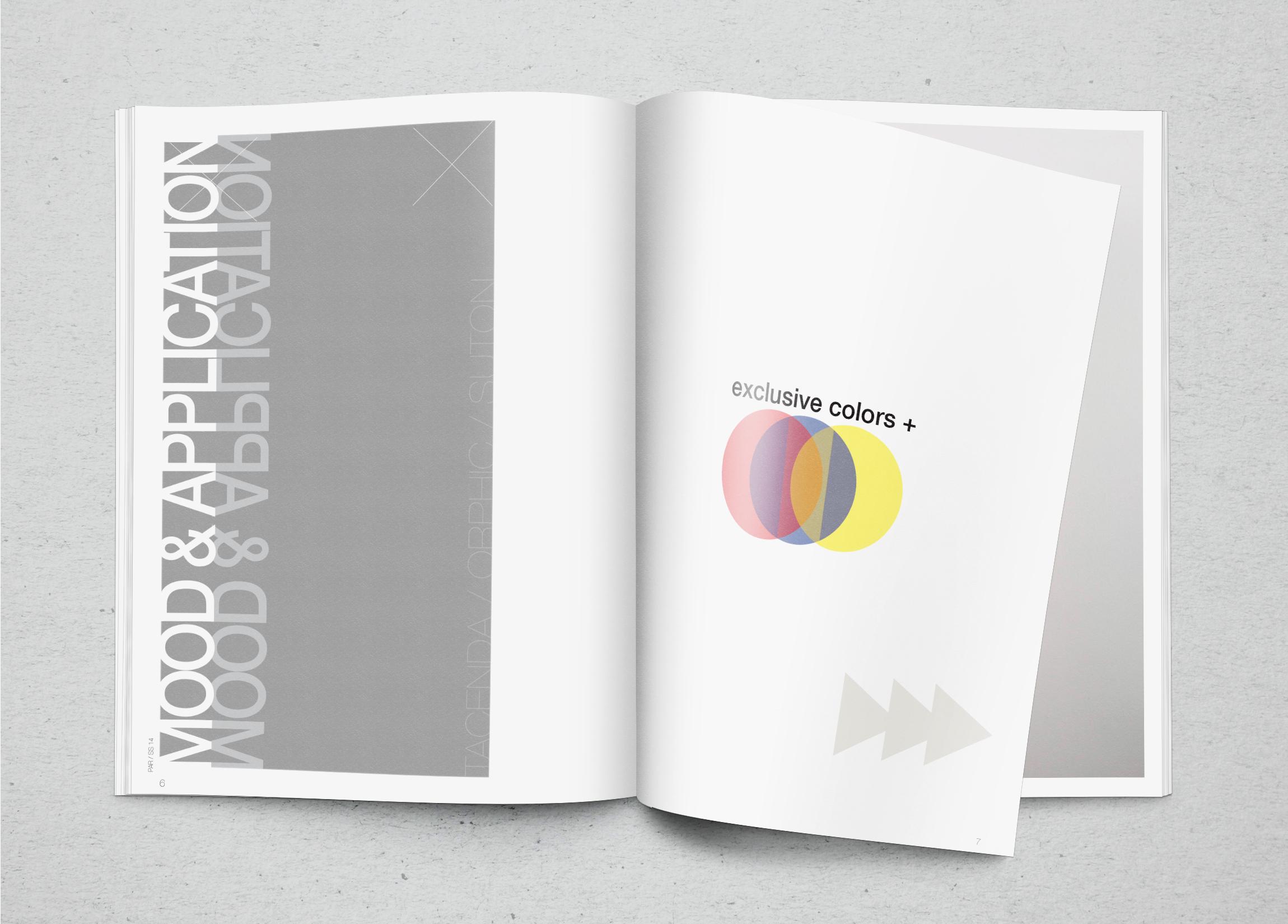PARt_3Photorealistic Magazine MockUp.jpg