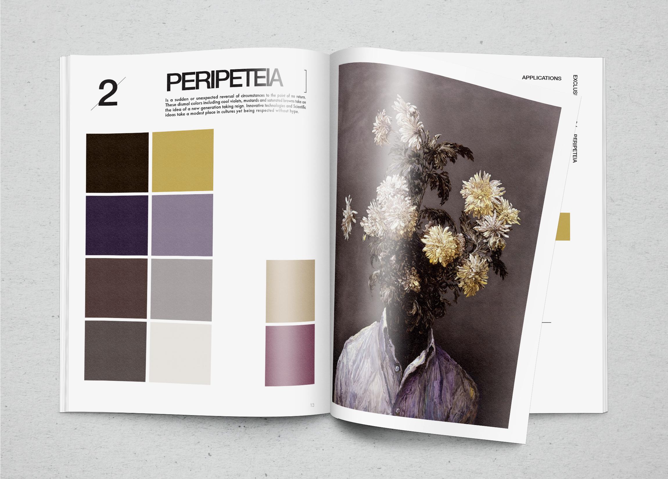 PARt_6Photorealistic Magazine MockUp.jpg