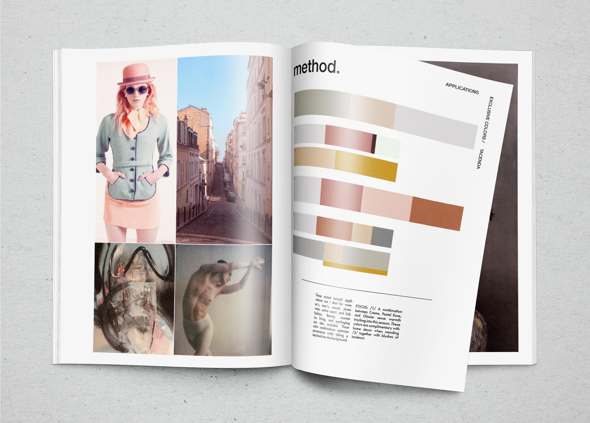 PARt_5Photorealistic Magazine MockUp.jpg