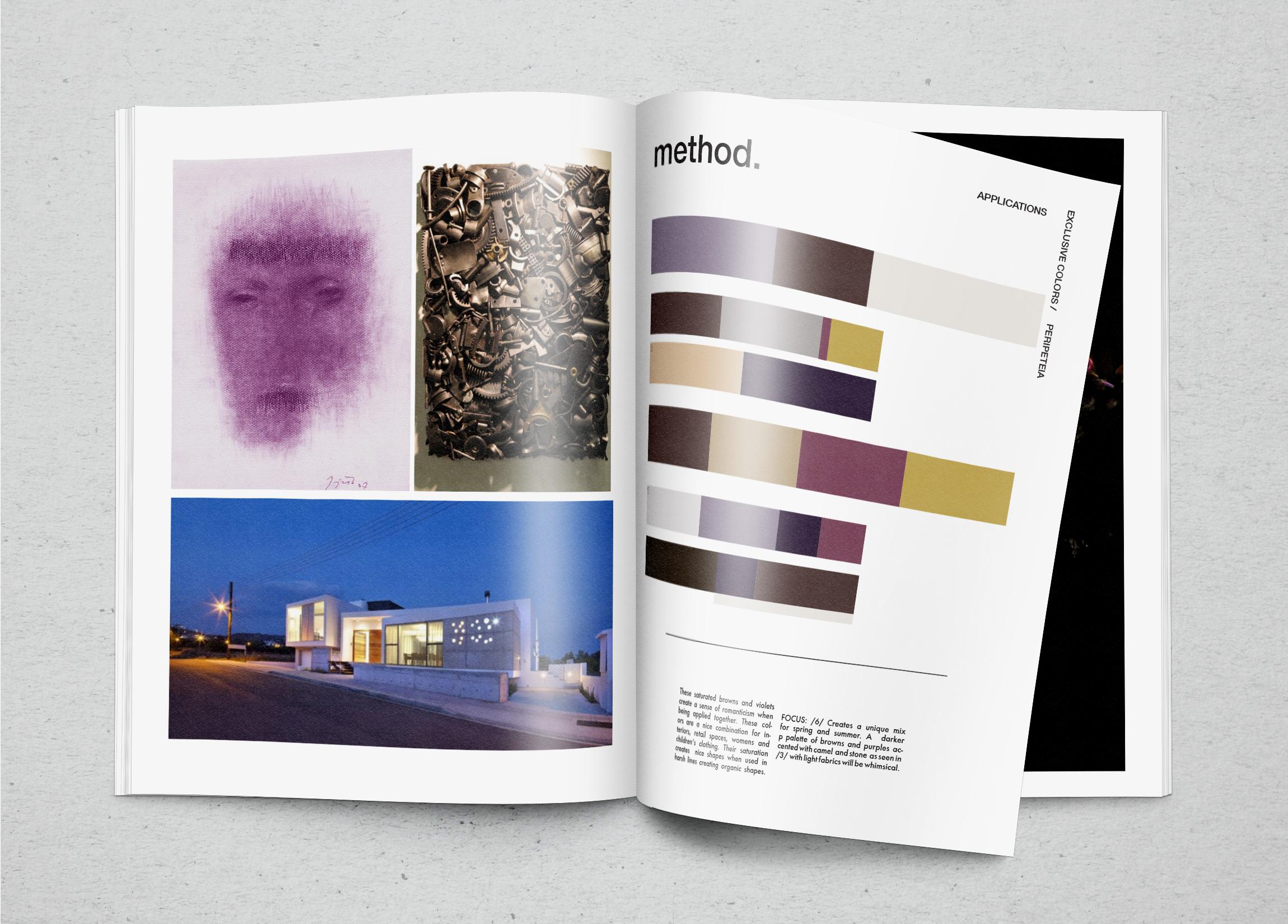 PARt_7Photorealistic Magazine MockUp.jpg