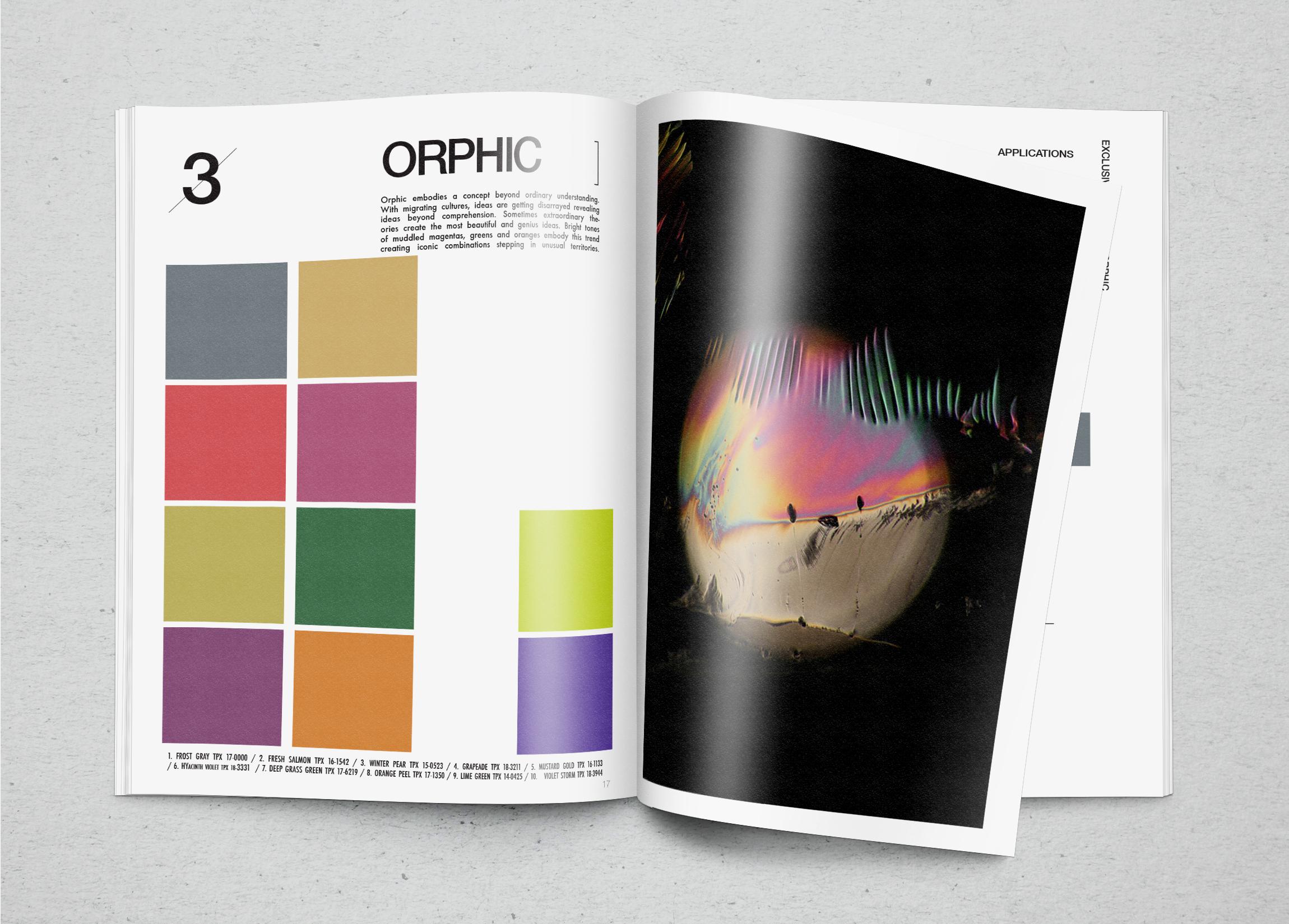 PARt_8Photorealistic Magazine MockUp.jpg
