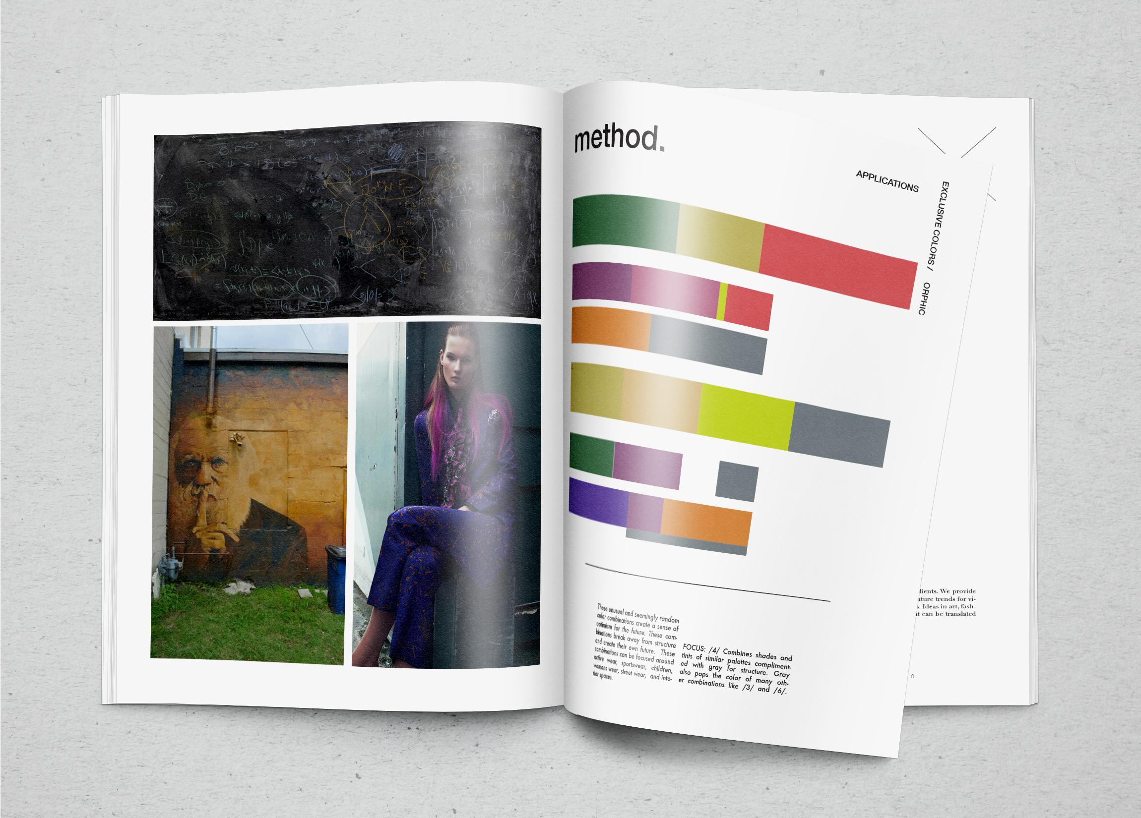 PARt_9Photorealistic Magazine MockUp.jpg