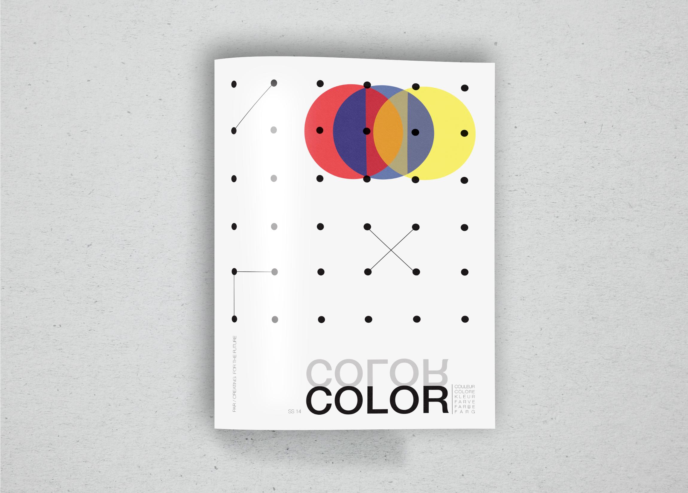 PART_11Photorealistic Magazine MockUp.jpg