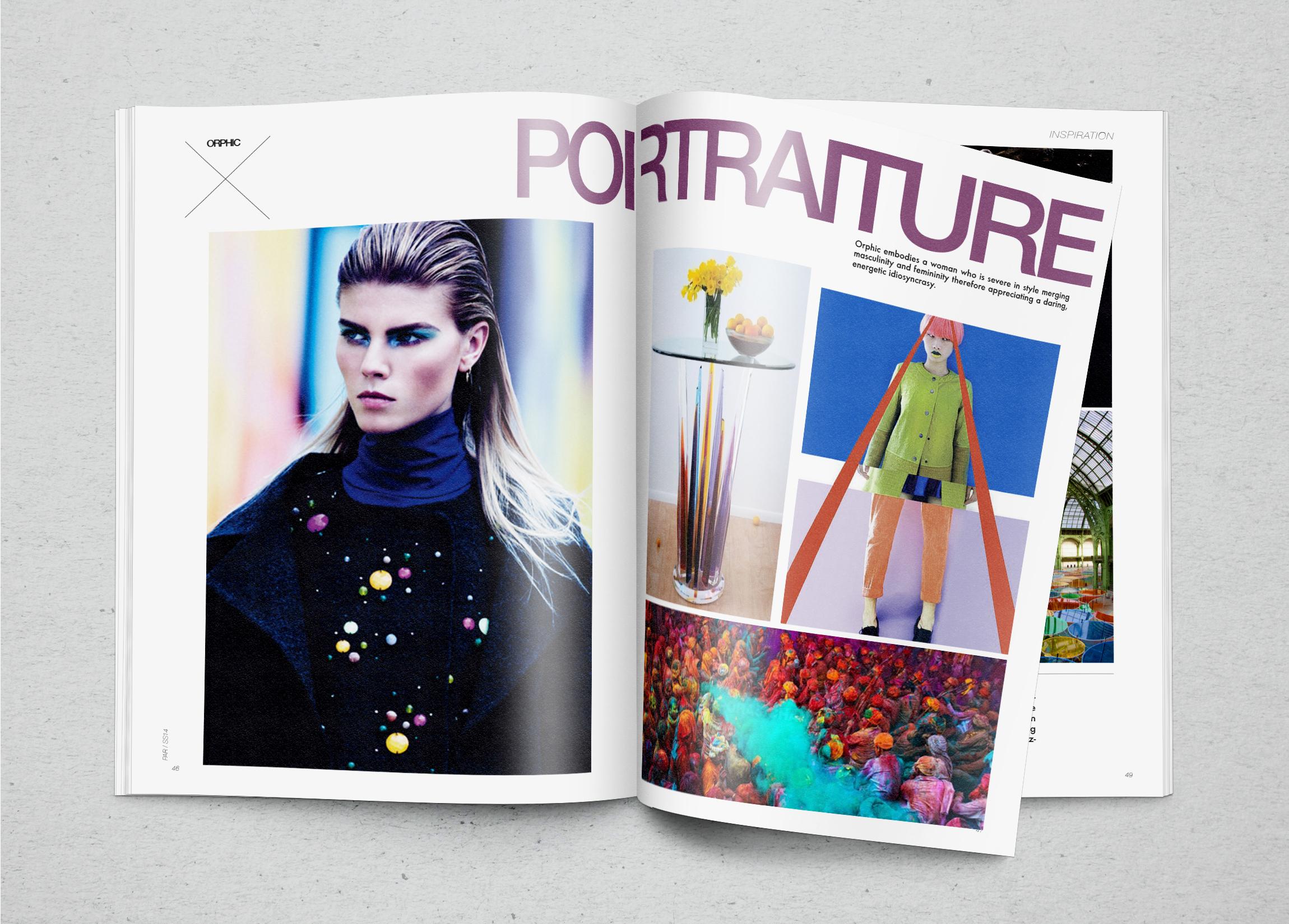 PARD_2Photorealistic Magazine MockUp.jpg