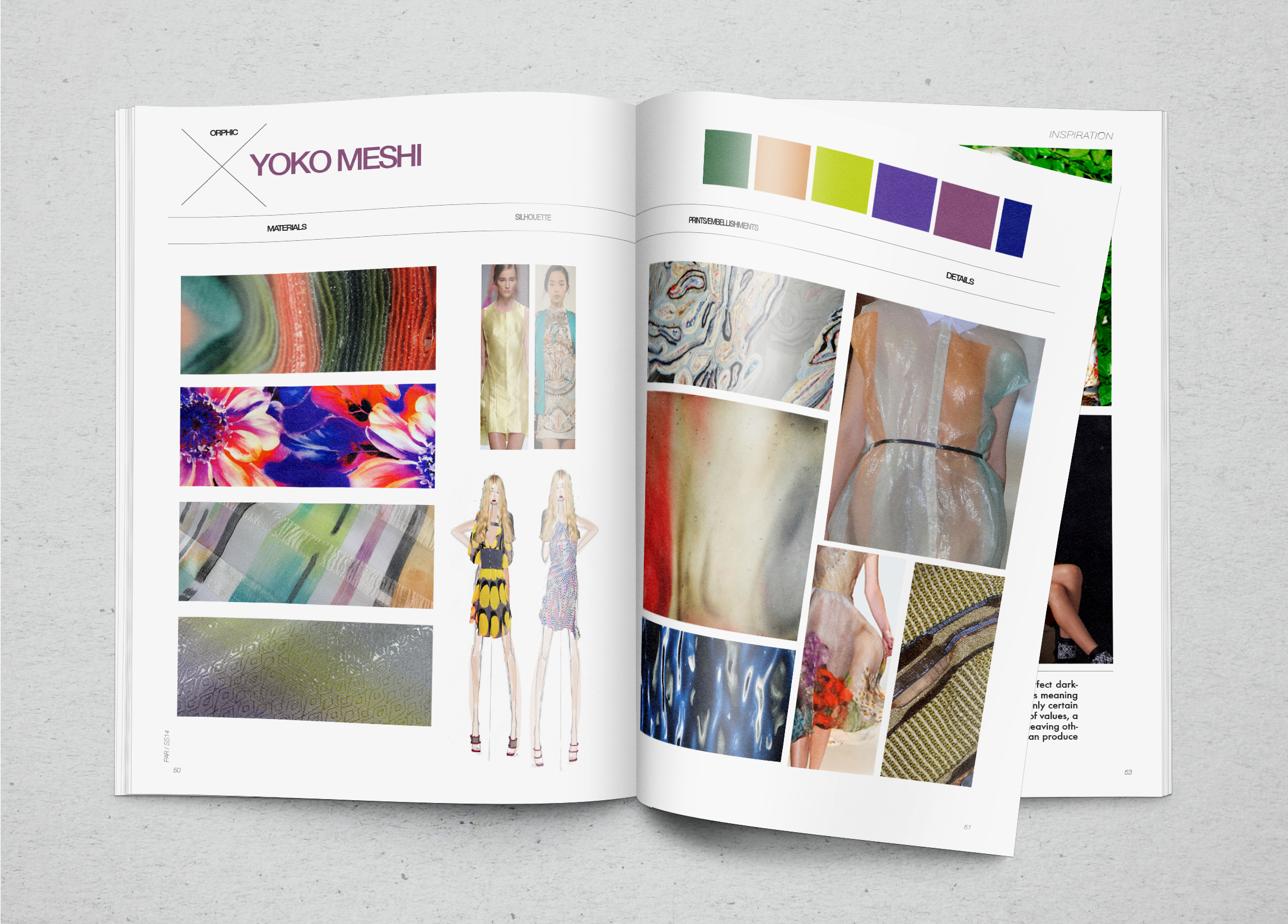 PARd_4Photorealistic Magazine MockUp.jpg