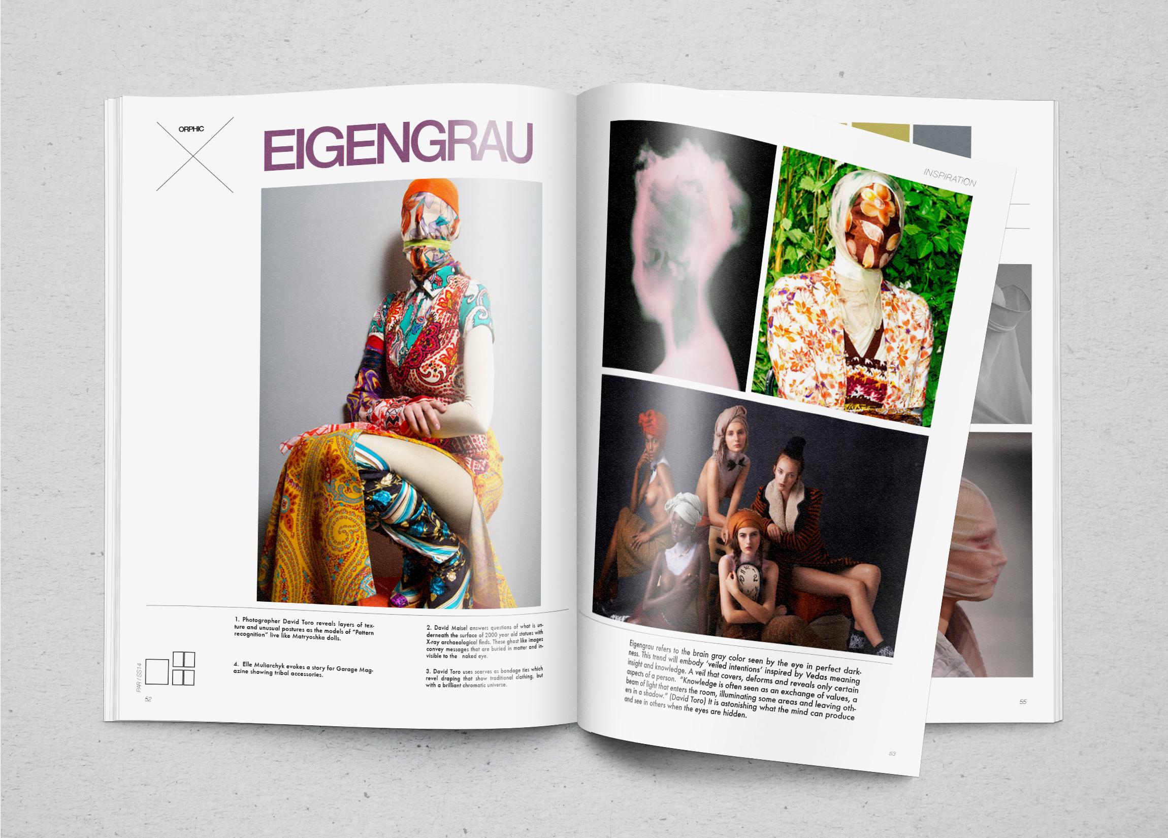 PARd_5Photorealistic Magazine MockUp.jpg