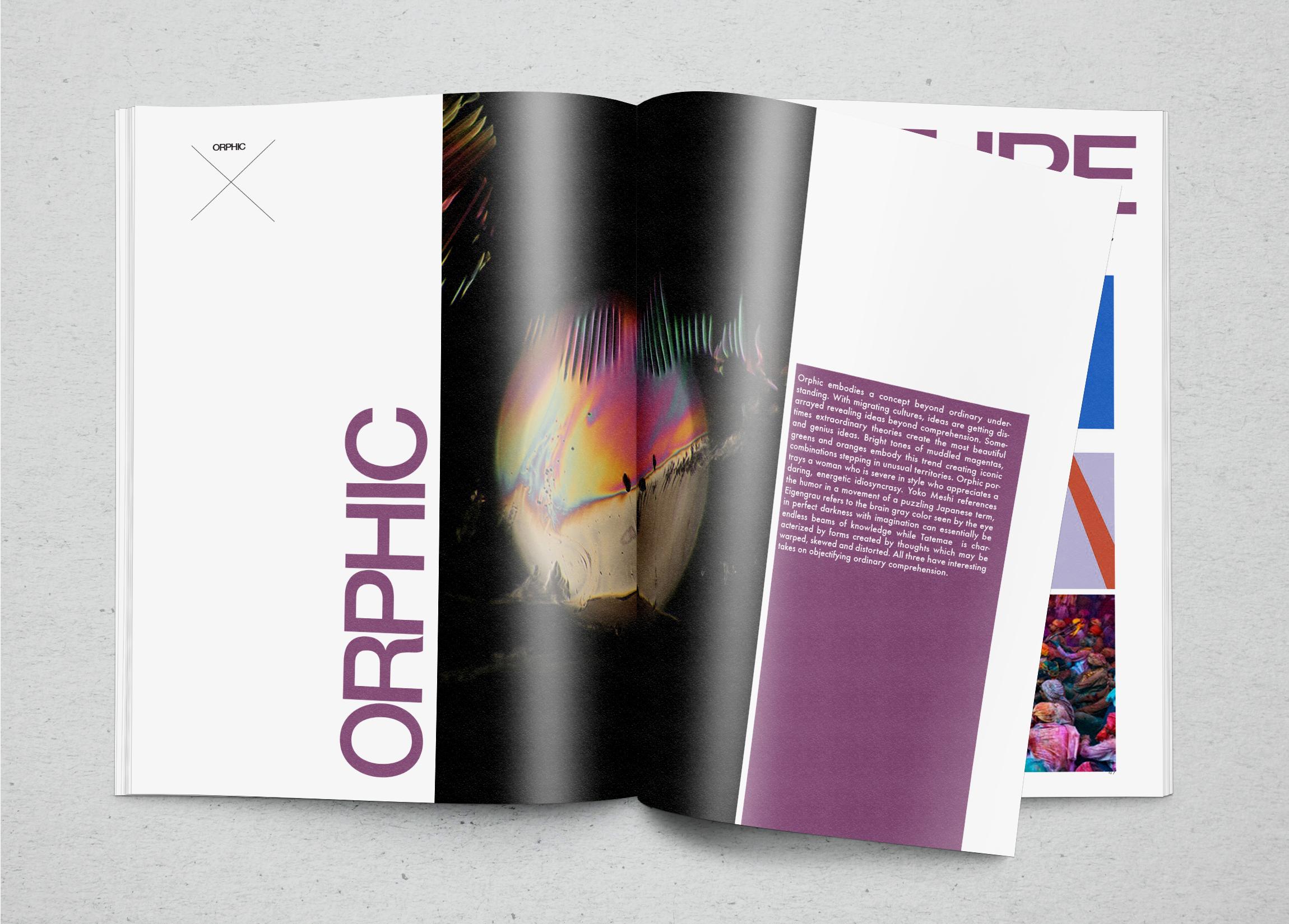 PARd_10Photorealistic Magazine MockUp.jpg