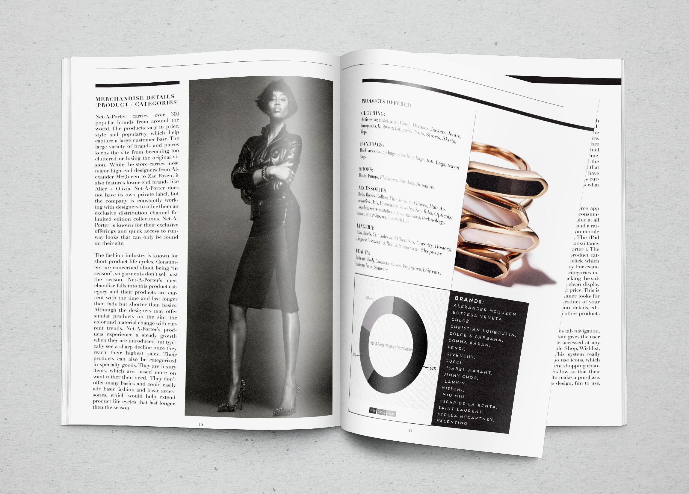 NAP_006Photorealistic Magazine MockUp.jpg