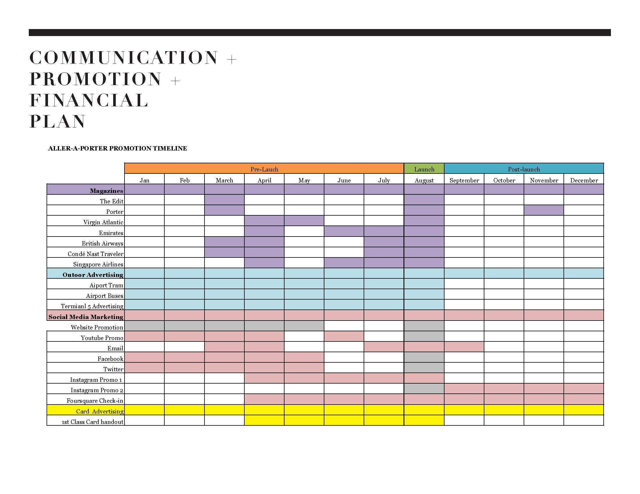 NAPPresentationJPEG_Page_23.jpg