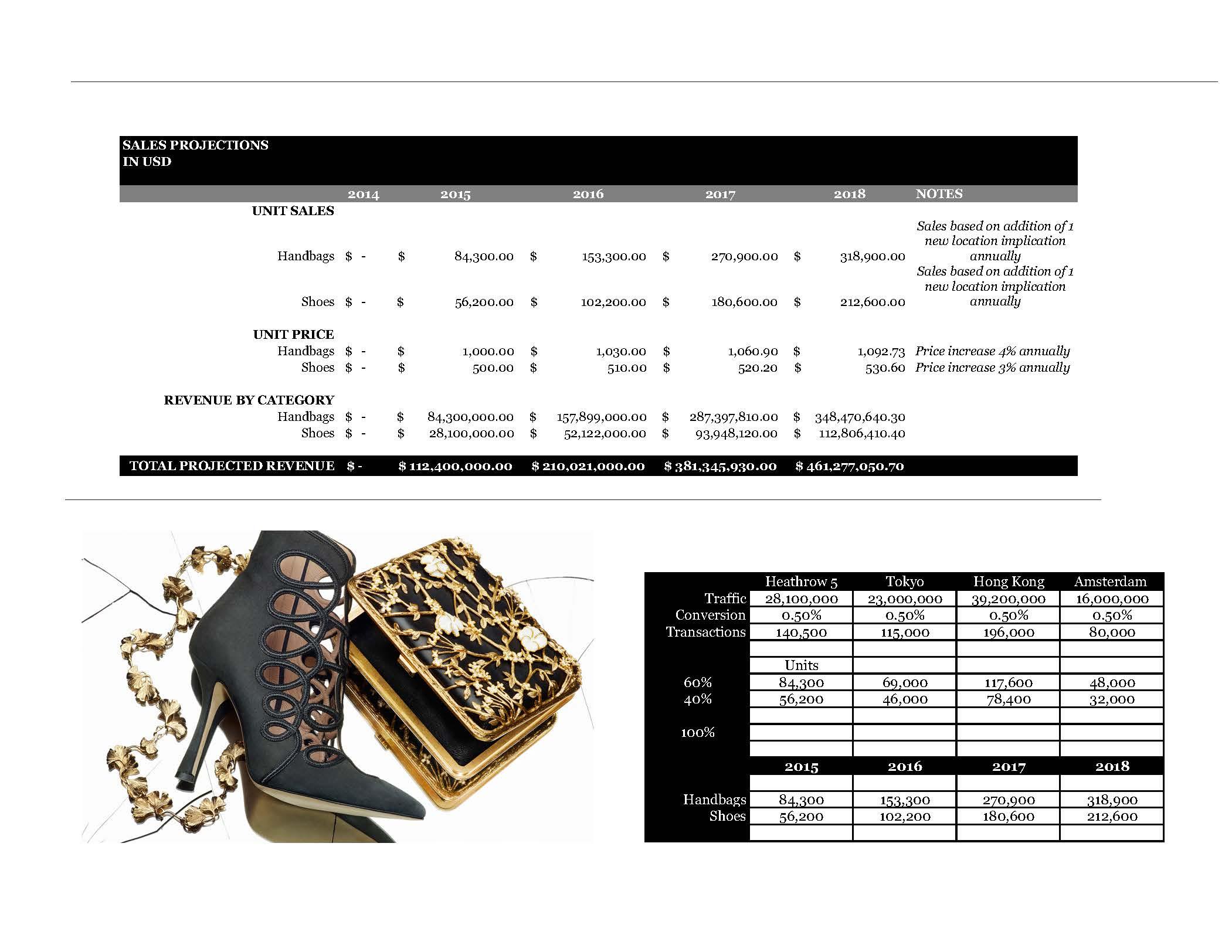 NAPPresentationJPEG_Page_27.jpg