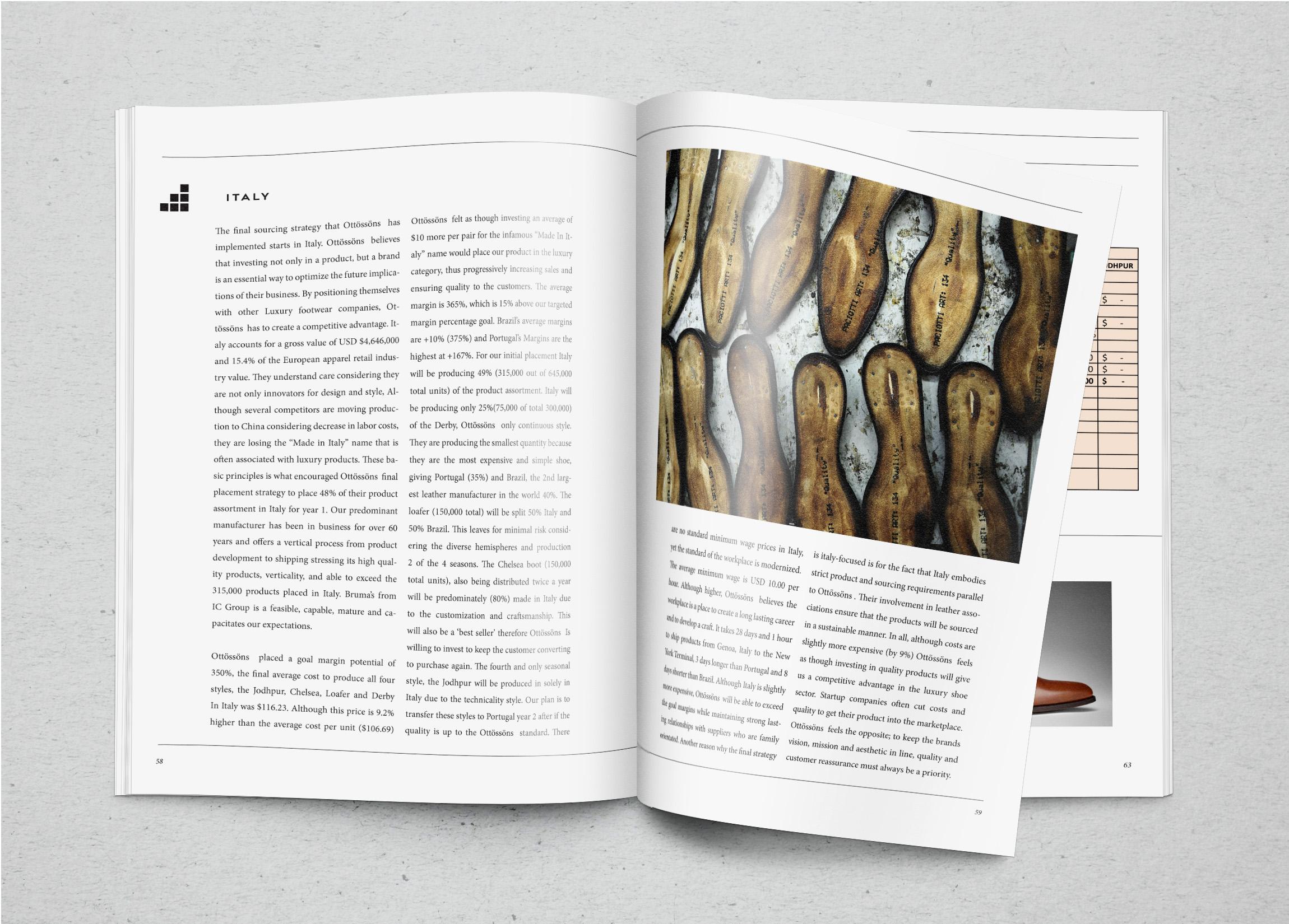GSOTTO_3_Photorealistic Magazine MockUp.jpg