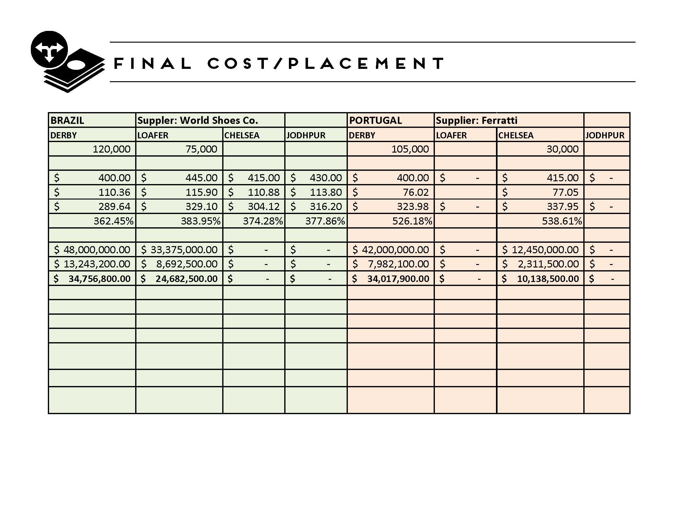 Final Strategy Presenation_Page_17.jpg