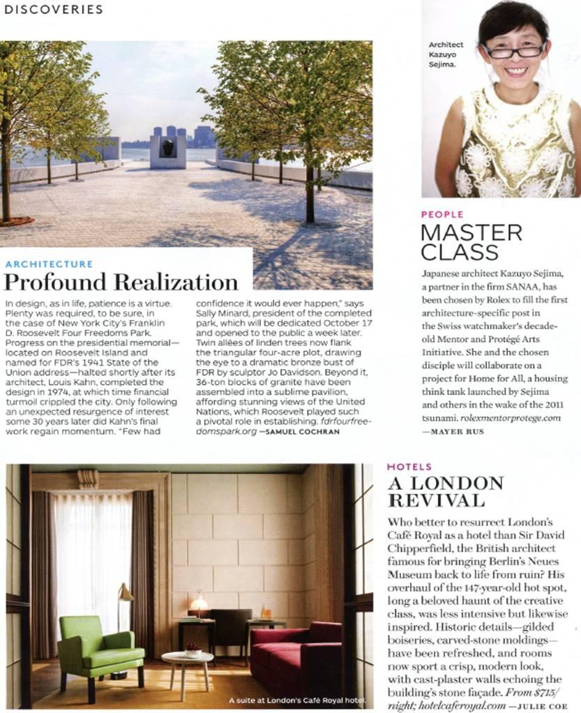 Cafe Royal - Architectural Digest - November 2012.jpg