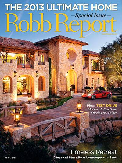 Cafe Royal - Robb Report - April 2013 - Cover.jpg